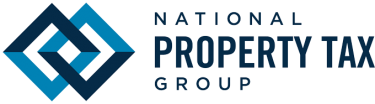 National Property Tax Group